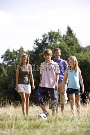 four people young little boy male