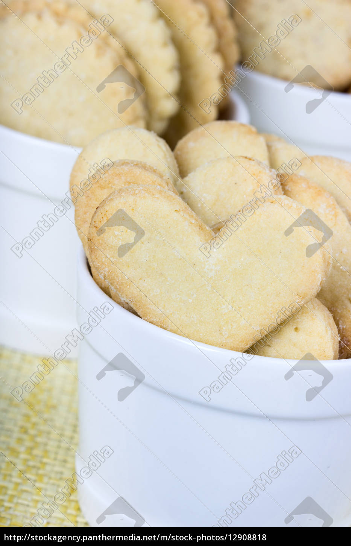 essen, nahrungsmittel, lebensmittel, nahrung, suesses, zucker - 12908818