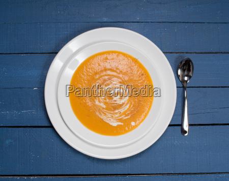blau essen nahrungsmittel lebensmittel nahrung farbe