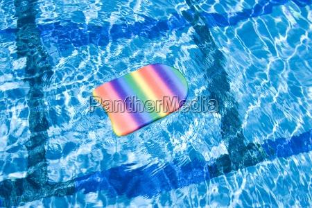 azul fiesta vacaciones luz soleado verano