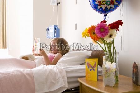 personas gente hombre risilla sonrisas medicinal