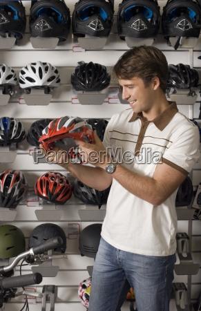 profil menschen leute personen mensch sport