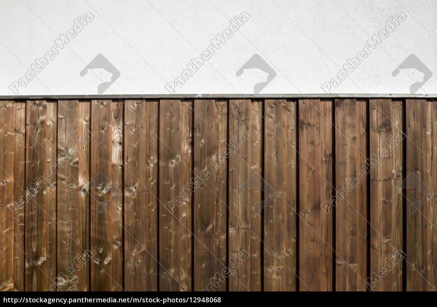 hintergrund holz wolke zaun sonnenlicht bauwerke brett lizenzfreies foto 12948068. Black Bedroom Furniture Sets. Home Design Ideas