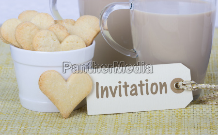 invitation invitation card text lettering english
