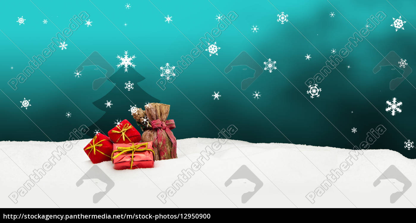 hintergrund weihnachten weihnachtsbaum geschenke. Black Bedroom Furniture Sets. Home Design Ideas