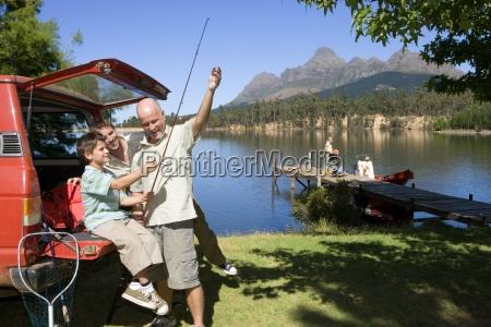 personas gente hombre paseo viaje abuelo