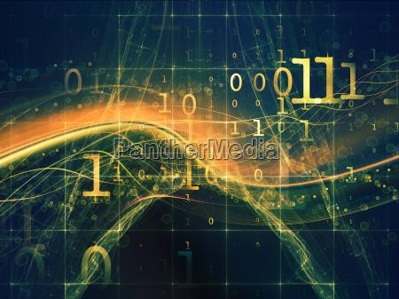 virtuelle fractal realms