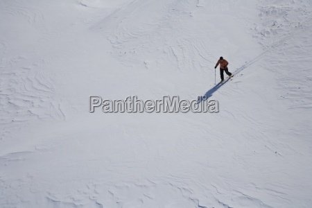 deporte deportes invierno austria suiza horizontalmente