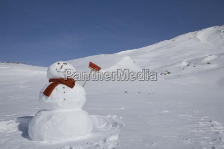 paseo viaje montanyas invierno austria suiza