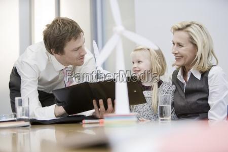 escritorio secretaria educacao ambiente verde poder