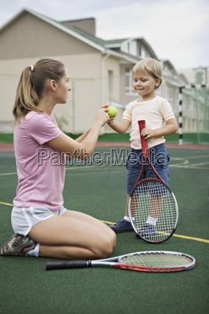 frau sport farbe weiblich urlaub urlaubszeit