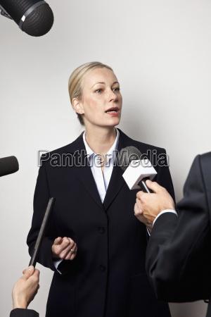reden redend redet gesprochen sprechen sprechend