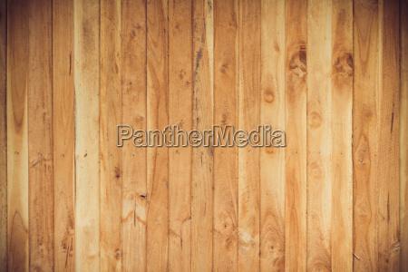wood pattern background design