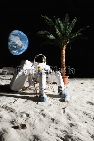 fahrt reisen farbe entspannung space urlaub