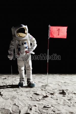 farbe space maennlich mannhaft maskulin viril