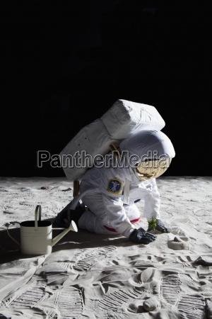 farbe entspannung space maennlich mannhaft maskulin