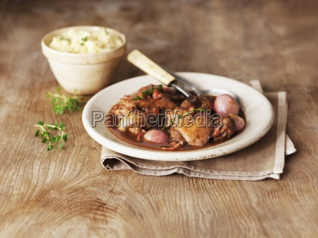 essen nahrungsmittel lebensmittel nahrung innen europa
