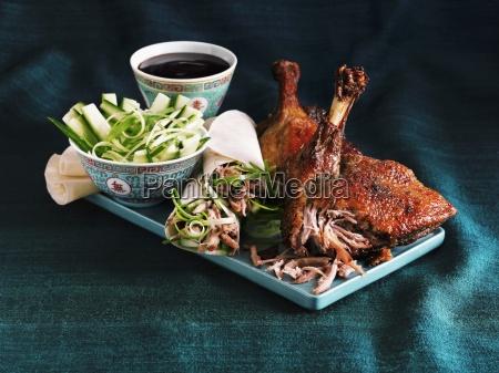 essen nahrungsmittel lebensmittel nahrung innen asien