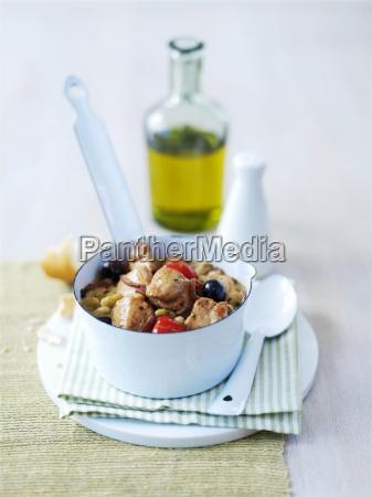 essen nahrungsmittel lebensmittel nahrung innen kueche