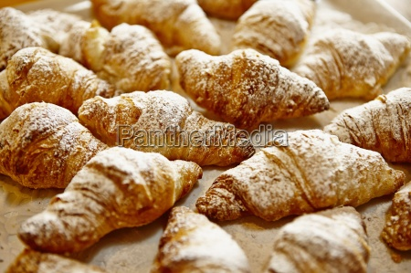essen nahrungsmittel lebensmittel nahrung innen zucker