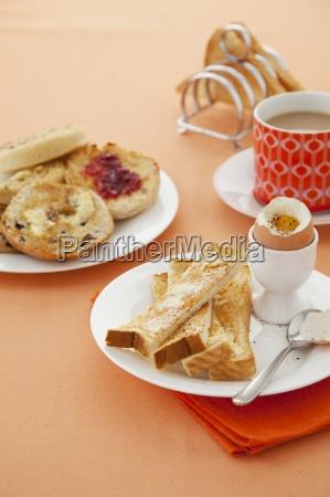 essen nahrungsmittel lebensmittel nahrung tee innen