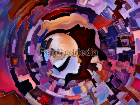 perspectives of inner paint