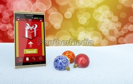 online weihnachtsgeschenke