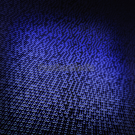 binary code blue v01