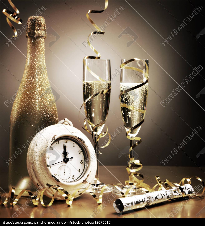 Silvester Countdown Uhren - Silvester mit Kids - Tipps und ...