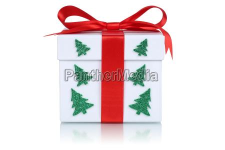 christmas gift gift for christmas with