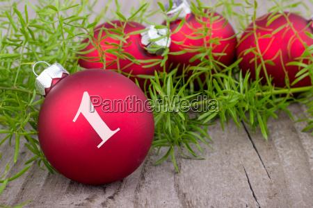 tafel winter holz advent vorweihnachtszeit eine