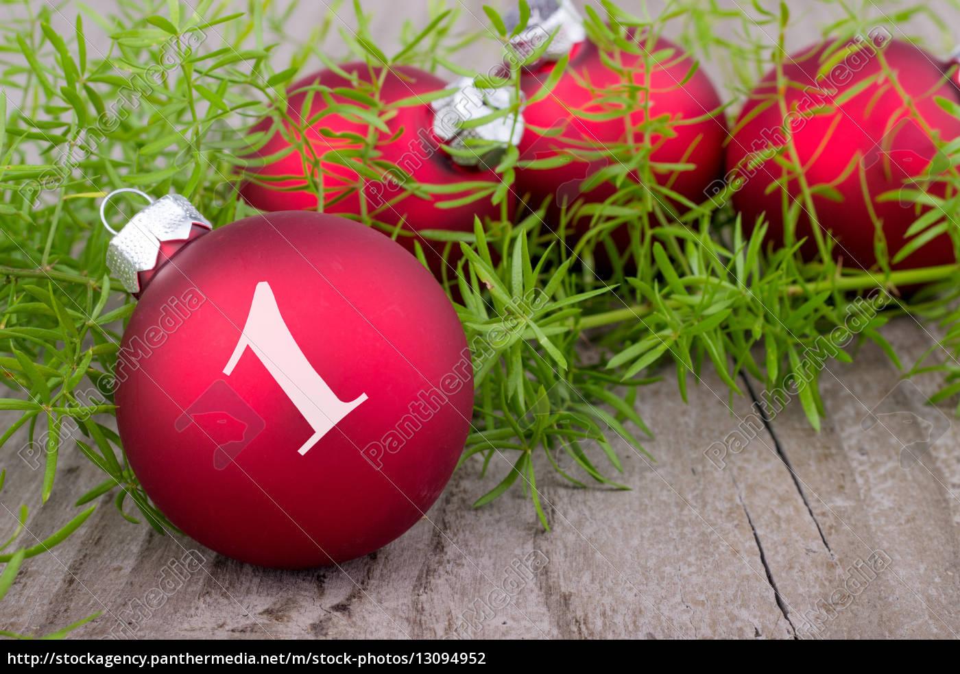 tafel, winter, holz, advent, vorweihnachtszeit, eine - 13094952
