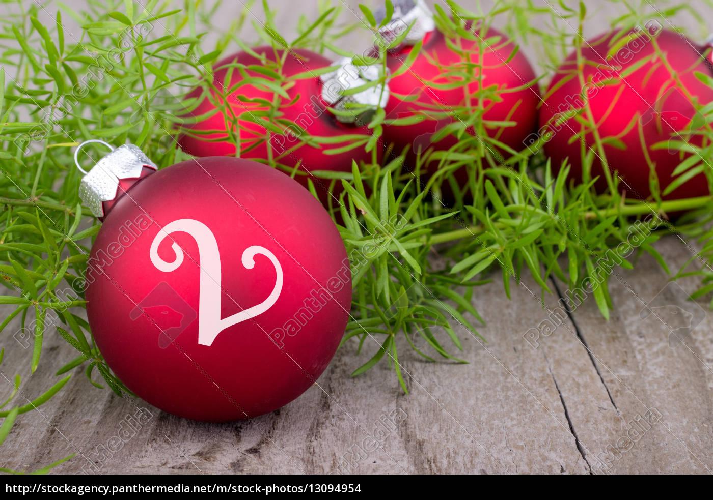 tafel, winter, holz, advent, vorweihnachtszeit, weihnachtszeit - 13094954
