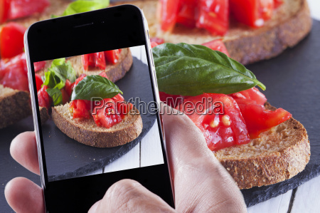 telefon telephon restaurant essen nahrungsmittel lebensmittel