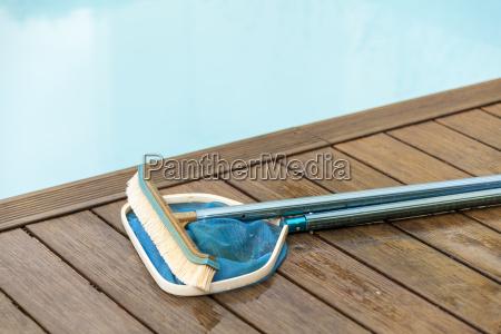 reinigungsgeraet fuer pool swimmingpool schwimmbad am