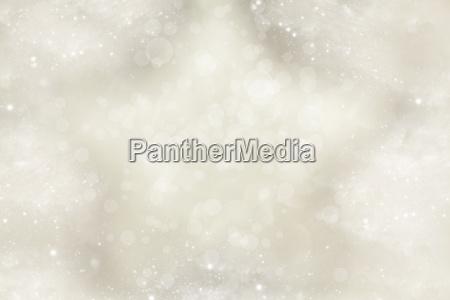 abstrakter weihnachtshintergrund fuer urlaubslicht