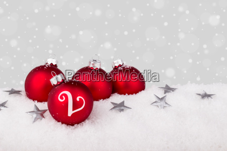 two second digit number second advent