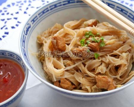 chinesisch