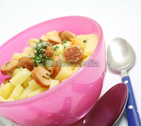 kartoffeleintopf