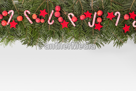 candy canes apples sweets candy christmas