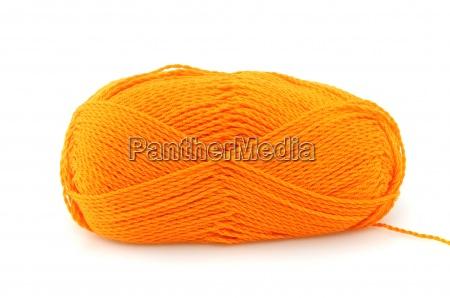 wool wool