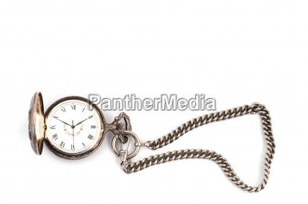 taschenuhr pocket watch