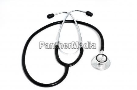 stethoskop stethoscope