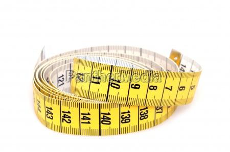 massband tape measure