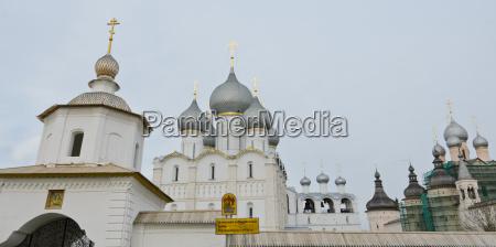 fahrt reisen religion kirche tempel kultur