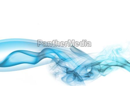 abstrakt desktop wallpaper