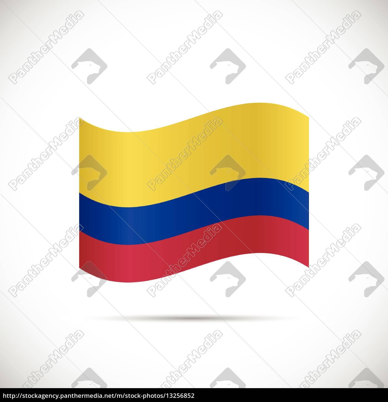 Datieren von Kolombianen