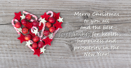 christmas card merry christmas happy new