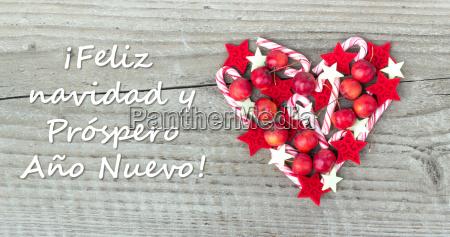 heart heart shape love christmas card