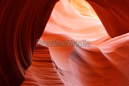 lower, antelope, canyon - 13266076